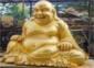 佛教玻璃钢雕塑 观音雕塑 宗教雕塑